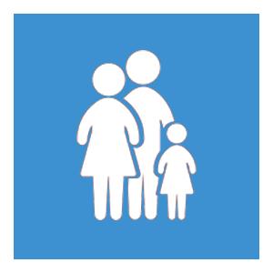 icon-familie