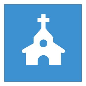 icon-igrejas