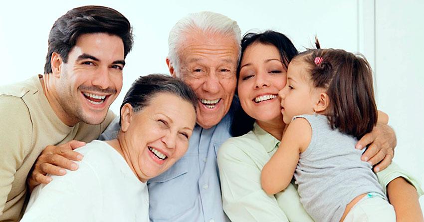 assistencia-familiar
